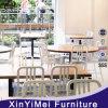 Горячая продажа литой алюминиевый стул ВМС США