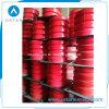 Goma de poliuretano de Buffer, Buffer de boxes, Ascensor las piezas (OS210-A)
