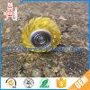 Большая Nylon пластичная шестерня цепных колес