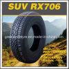 China Discount Car Tire, Toyo Tire (235/75R15)