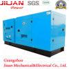 92kw 115kVA 100kw 125kVA Silent Generator à vendre Pour le Lesotho (CDC100kVA)
