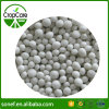 Fertilizantes agriculturais do NP 23-21-0+4s do fertilizante dos fertilizantes NPK
