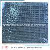 Grata antiscorrimento del passaggio pedonale della vetroresina GRP