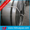 Nastro trasportatore di nylon di gomma standard di BACCANO