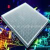 LED-Stadiums-Beleuchtung LED Dance Floor mit CER RoHS genehmigt