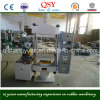 가황 Press 또는 Curing Press/Rubber Plate Vulcanzier