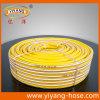 Tuyaux d'air flexibles à haute pression de PVC (barre 20)