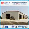 Edificios usados acero del almacén de China para la venta