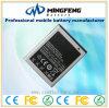Batterie des Handy-Eb425161lu/I8160 für Samsung-Galaxie-As 2 für Samsung-Galaxie S3 MiniI699 S7562I I8190 S7568 I8160