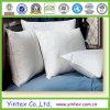 Dell'anatra cuscino bianco di formato standard giù
