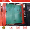 3000L 2 Layers Water Tank Injection Blow Molding Machine mit Machinery Price