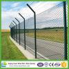 체인 연결 국경 Fence/PVC 입히는 체인 연결 담 또는 체인 연결 담