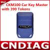 PC Set de Key Master Ckm-100 Ckm100 del coche con Unlimited Tokens