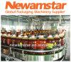 Newamstar Automatische Combiblock voor de Fles van het Huisdier