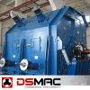Trituradora de martillo reversible para la trituración de carbón (PCK1012)