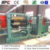 Rubber Calender, Rubber Calender Machine, Roll Calender Machine