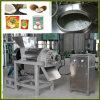 Volle automatische Kokonussmilch-Extraktionsmaschine
