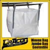 Professional Fabricant de sacs de stockage Jumbo