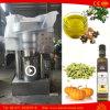 Macchina della pressa di olio della noce di cocco della zucca della Moringa della mandorla dell'arachide mini