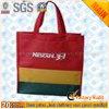 Sacchetto ecologico, sacchetti di modo, sacchetto non tessuto
