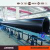 Großes Diameter HDPE Pipe für Water Supply