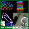 3m Wires AC3V LED Rope Light/Christmas Light/Decoration Light