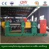 China Início Ranking Qualidade máquinas da fábrica de mistura de borracha