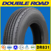 Light Truck Tyre (215/75r17.5, 225/75r17.5, 235/75r17.5)