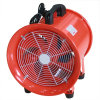 China High Quality Cheap Price CE High Speed ​​Big Volume Portable Axial Fan