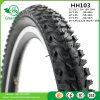 Piel de la bicicleta del precio al por mayor 26X2 1/2