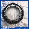 中国の製造者の深い溝のボールベアリング(6300)