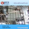 Boiler van de Elektrische centrale van de Aanplanting van de palm de Gevangen