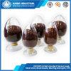 Poudre abrasive/sable grenat 3060A+ pour l'industrie de l'huile de la KOC