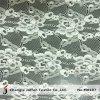 Allover ткань шнурка жаккарда для платьев венчания (M0197)