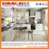 Cozinha acolhedor clássico com preço baixo