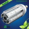 De gloeilamp van de hoge Macht LED18W (lu-CN002)