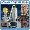 China Wood Pellet Production Line em Sale (CE ISO9001)