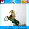 3-8mm freie dekorative Matrix-gekopiertes Glas mit AS/NZS 2208