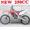 Novo 250cc Dirt Bike / Mini Bike / Racing Bikes (MC-683)