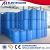 Qualité machine chimique en plastique de baril de 50 gallons