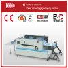 Le séparateur ordinaire de feuille de Zx-1020A/séparent la machine