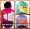 고품질 옥외 Snowboard 재킷, 바지/스키 착용 재킷
