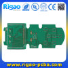 Personalizado PCB prototipo de bajo coste con alta calidad
