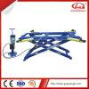 Zylinder des Fabrik-Zubehör-Qualitätportable-einer Scissor Aufzug für Auto-Garage-Werkstatt