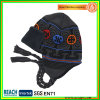 Вязаные головные уборы Beanie (BN-0058)