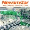 Embotellado Pet CSD máquina de llenado (DXGF60-60-15)
