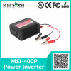 300~500W Output Power Car Power Inverter con Socket
