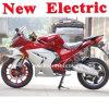 Nuovo motociclo elettrico della bici della casella Bike/Pocket (MC-248)