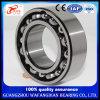 Venta caliente pesadas cargas radiales rodamiento de rodillos cilíndricos 5014