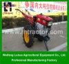 15jp Walking Tractor